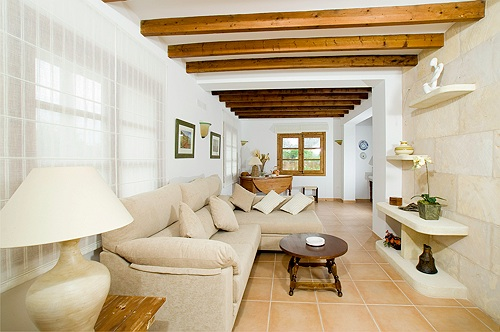 villa photography mallorca (35)