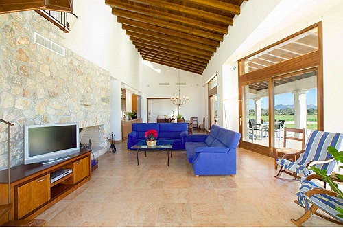 villa photography mallorca (33)