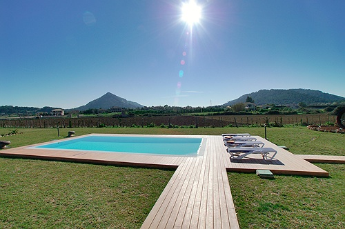 villa photography mallorca (31)