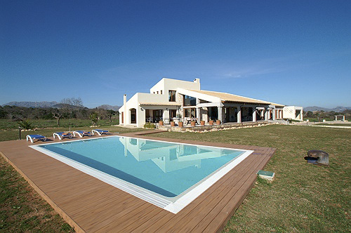 villa photography mallorca (27)