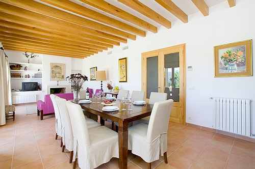 villa photography mallorca (26)