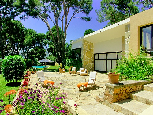 villa photography mallorca (16)