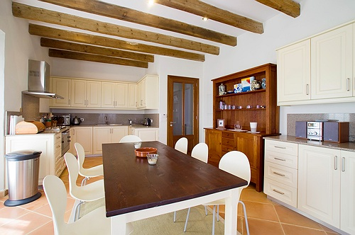 villa photography mallorca (11)