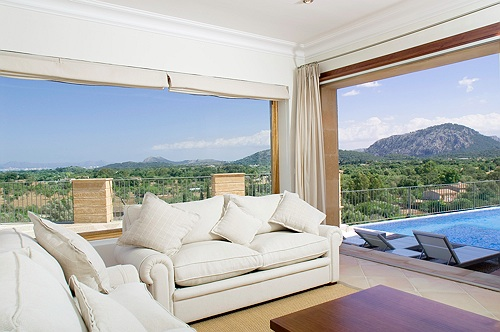 villa photography mallorca (9)
