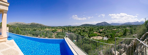 villa photography mallorca (8)